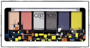 coca25.1b-geometrix-by-catrice-eye-shadow-palette