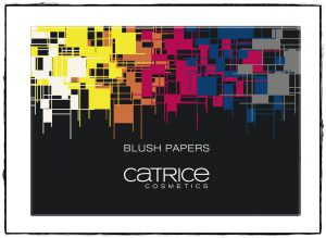 coca25.5b-geometrix-by-catrice-blush-paper