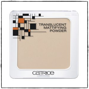 coca25.7b-geometrix-by-catrice-translucent-mattifying-powder