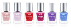 Lipstick & Gloss Duo