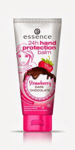 Essence_Handcreme_100ml_Tube_3D_Erdbeere_0188