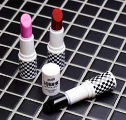 p2 secret affairs lipstick