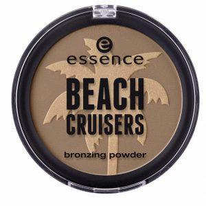 ess_BeachCruiser_BronzingPowder