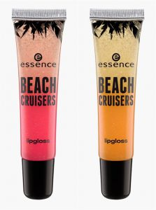 ess_BeachCruiser_LipGloss01-horz