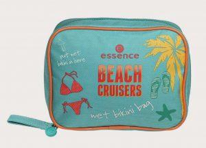 ess_BeachCruiser__BikiniBag