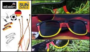 sundancesonnenbrillen