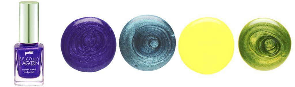 aquatic metal nail polish 040-horz - Kopie