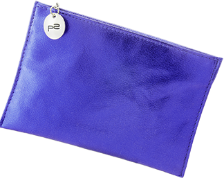 fantasea purse