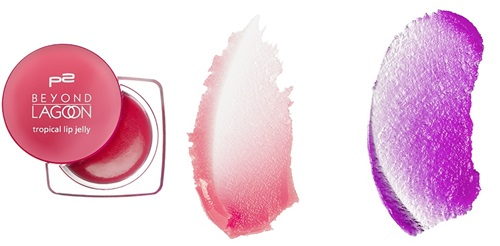 tropical lip jelly 010-horz