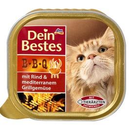 dein-bestes-bbq_265x265_png_center_ffffff_0