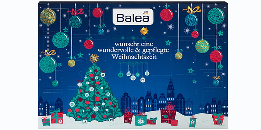 einzelbilder-adventskalender-quer_600x300_jpg_center_ffffff_0