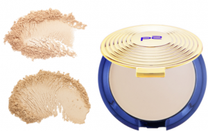 en-vogue-compact-powder-010_250x369_png_center_transparent_0-side-side