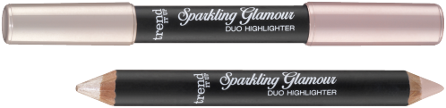 trend-it-up-sparkling-glamour-duo-highlighter_121x498_png_center_transparent_0