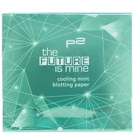plotting-paper_265x265_png_center_ffffff_0