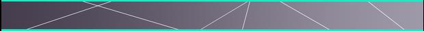 trenner-neutral_620x46_png_center_transparent_0