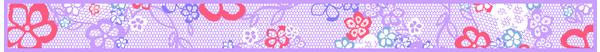 trenner_600x52_jpg_center_ffffff_0