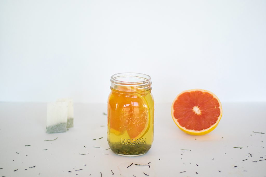 DAG-3.-Grapefruit-water-1
