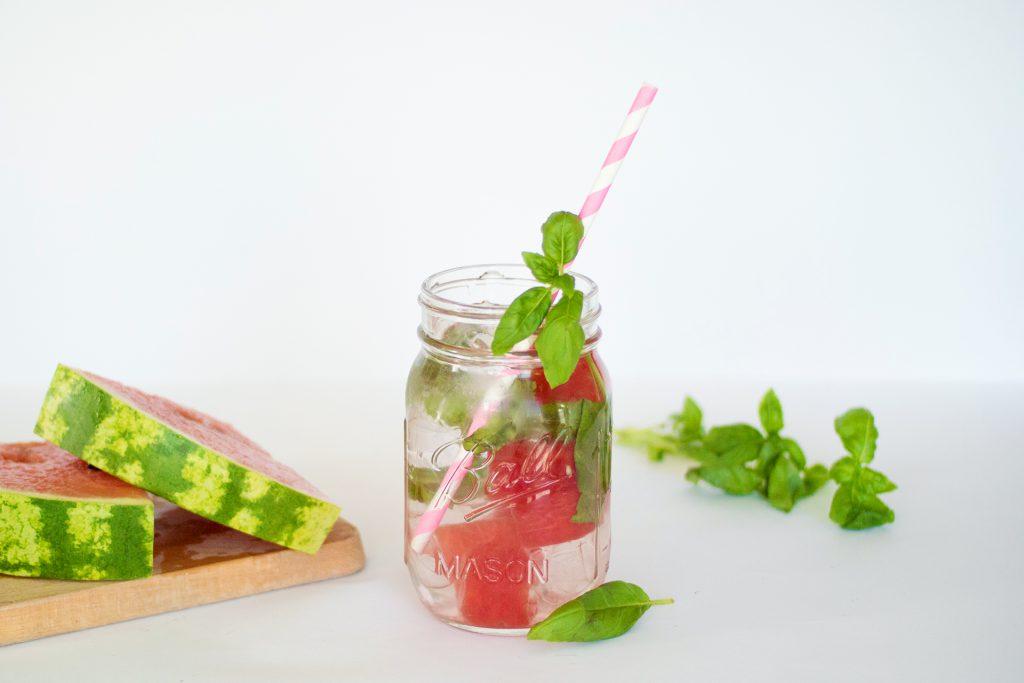DAG-4.-Watermeloen-water-1