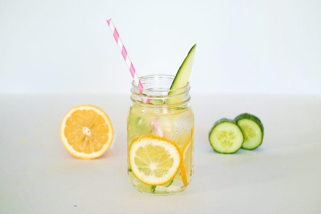 DAG-8.-Komkommer-water-1
